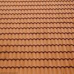 Roof Quote Calculator