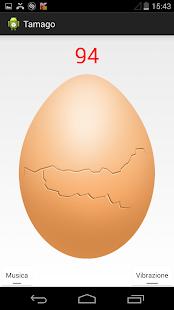 Tamago Egg 2 紙牌 App-愛順發玩APP
