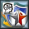 ABC Survivalistica LE icon