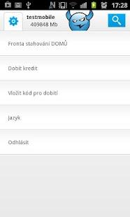 HellSpy.cz- screenshot thumbnail