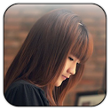 Beauty and Piano LWP icon