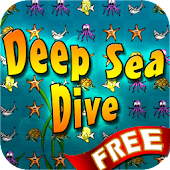Deep Sea Dive - Free