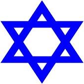 Jewish Mission Control