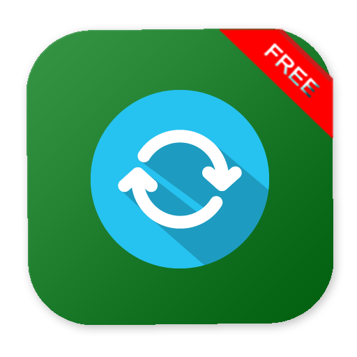 Android memory cleaner