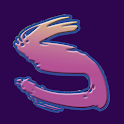 Strike Coupon icon