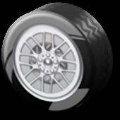 Neumáticos compatibles