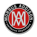 Addison's Guide 1.1 logo
