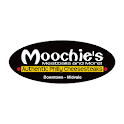 Moochie's Meatballs icon