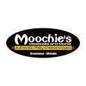 Moochie's Meatballs icon