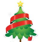 Christmas Ringtones 2 icon