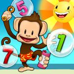 Monkey Math School Sunshine v1.37
