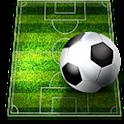 Ahmed Afi - Logo