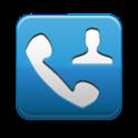 Last Calls logo