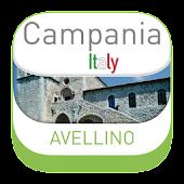 Visit Avellino