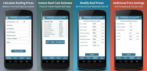 roofing estimator pro reviews