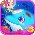 Ocean Doctor icon