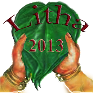 New Year Litha 2015 Gratis