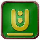 byutyvol Signs icon