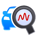 Infocar Connect - Diagnostics icon
