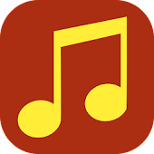 Download Musica gratis
