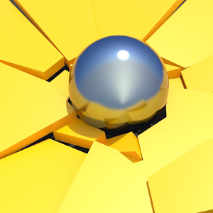 Brick Cracker : Dxball Paddle for PC and MAC