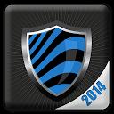 Free Antivirus Pro 2014 APK