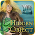 Hidden Object - Viking Mystery file APK Free for PC, smart TV Download