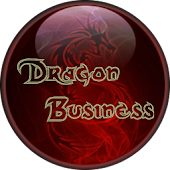 DragonBiz LLx Theme lltemplate