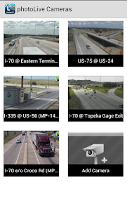 Garmin Smartphone Link - screenshot thumbnail