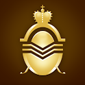 lot-online logo