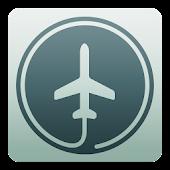 Malta Flights