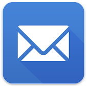 ASUS Email APK for iPhone