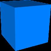 Cubetastic: Run