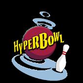 HyperBowl Rome