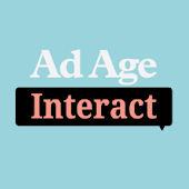 Ad Age Interact