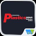 Plastics News - Middle East icon
