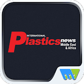 Plastics News - Middle East