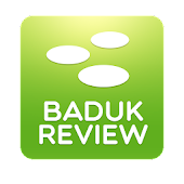 Baduk Review(Go Game,Weiqi)