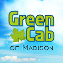 Green Cab icon
