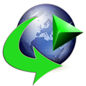 Internet Download Manager Plus icon