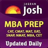 MBA Exams - Josh