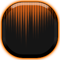THEME - Erie Orange icon