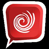 Yelo SMS