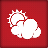 WeatherToday