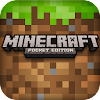 Minecraft - Pocket Edition v0.10.4 Apk