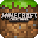 Minecraft Pocket Edition 0.2.0