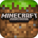 Sun, moon and stars in the new version 0.7.3 of Minecraft Pocket Edition