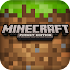 Minecraft: Pocket Edition v0.11.0 Build 14