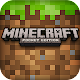 Minecraft - Pocket Edition v0.9.0