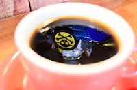35巷咖啡